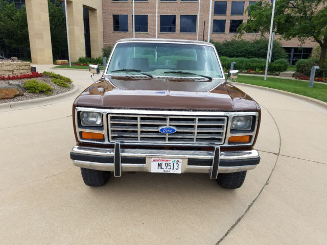 1995 Chevrolet Impala photo additionally Viewtopic also Details in addition 225523 1986 Ford F250 Xlt Ford Truck Bronco F150 F350 1987 1988 1985 1984 1989 1990 additionally HW1701. on 1989 ford bronco