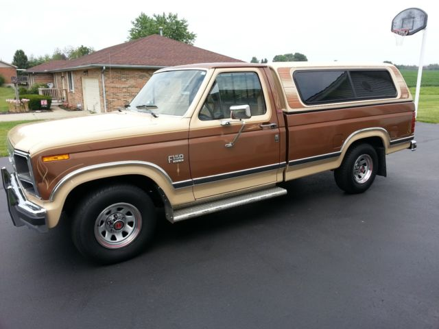 1978 Ford F150 For Sale Stepside likewise Gallery in addition 2008 Ford F 150 Regular Cab also Ford F 150 as well Marks 20and 20Logos 60102384. on f 150 lariat interior