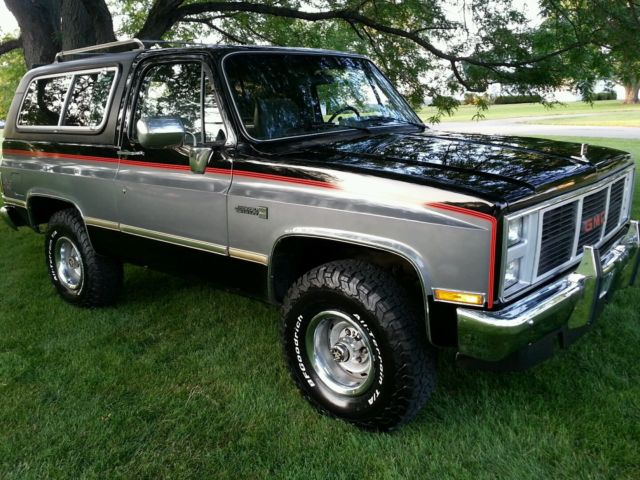 Collectible Classic 1974 1980 Dodge Ramcharger as well 1989 Chevrolet Suburban Specs C4429 likewise Watch together with Exterior 62571994 together with Trunk 72310249. on 1993 chevy suburban 4x4