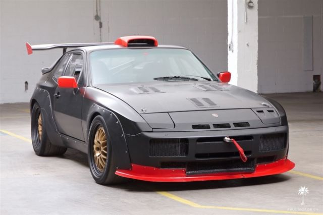 1987 porsche 944 turbo race car 993 cup bbs wheels. Black Bedroom Furniture Sets. Home Design Ideas