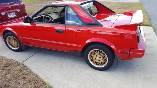 COPART 1986 TOYOTA MR2 APP FOR DUP CLEAN OR AC HAYWARD CA further 206972 1993 Toyota Mr2 Turbo T Tops Tan Leather Gen3 3s Gte as well Alfa Romeo Spider Vin Location furthermore 172756 91 Toyota Mr2 Fresh Engine Trans Suspension Rust Free together with Fuse Box Mitsubishi Eclipse Spyder Convertible. on toyota mr2 vin location