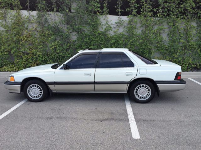 service manual  1988 acura legend how to fill new 1994 Acura Legend 1996 Acura Legend