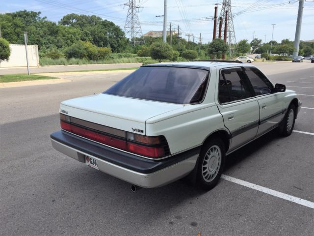 service manual  1988 acura legend roof trim removal 1997 Acura Legend 1998 Acura Legend