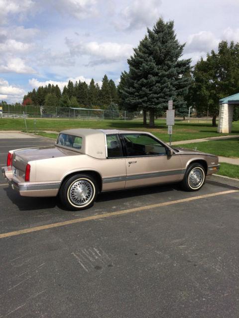Dave Smith Motors Cda Idaho >> Used Cars Coeur D Alene Idaho | Upcomingcarshq.com