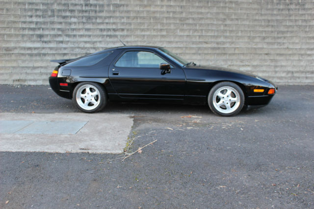 1987 Porsche 928 S4 Coupe 2 Door 5 0l 490846 furthermore 701162 1988 Porsche 928 S4 Black On Gray Auto Own Dr Porsche S Favorite Car together with Ypipe moreover Sale besides Porsche Panamera Lease Ny. on porsche 928 gas mileage