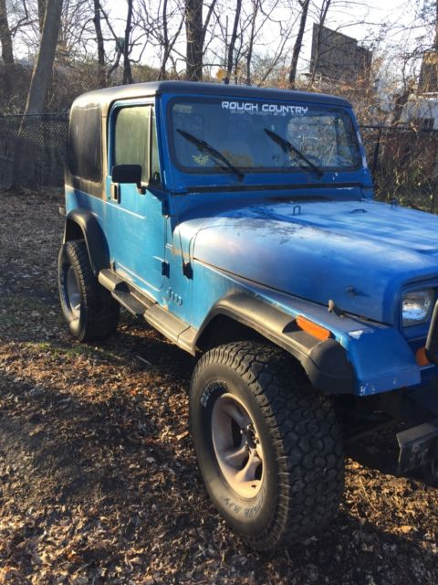 Smittybilt Mesh Extended D Top Large furthermore Large together with J Enlarged X as well Yourmechanic also Lg. on 1991 jeep wrangler roll bar