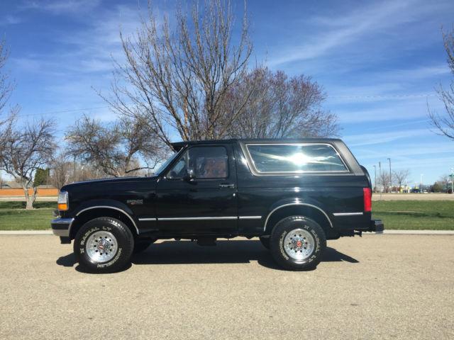 Used Cars For Sale Near Boise Idaho