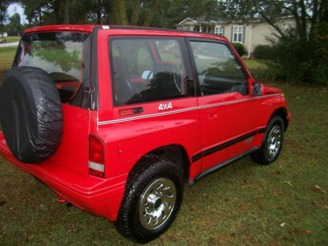 suzuki sidekick samurai geo tracker service repair manual 1986 1987 1988 1989 1990 1991 1992 1993 1994 1995 1996 download