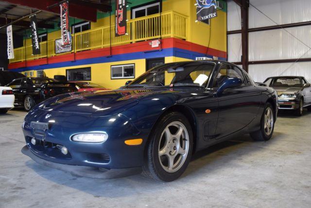 Rhd Cars For Sale In Texas