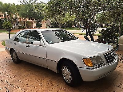 1992 mercedes 300sd for 1992 mercedes benz 300sd