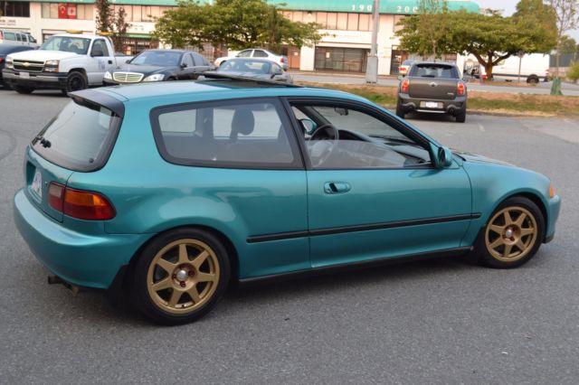 Honda Civic Si Hatchback Blue X together with Awesomeamazinggreat Honda Civic Eg Si Honda Civic Si Eg Hatchback No Reserve Hatch Manual Hb Type R Ej Ek Sir also Px Honda Civic Sedan together with X in addition Orig. on 1993 civic eg hatch