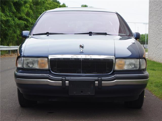 1994 buick roadmaster woody estate wagon 3 rd row seat. Black Bedroom Furniture Sets. Home Design Ideas