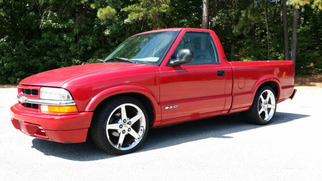 1994 chevrolet s10 pickup sbc 350 tbi v8 5 speed engine swap c6 corvette wheels. Black Bedroom Furniture Sets. Home Design Ideas