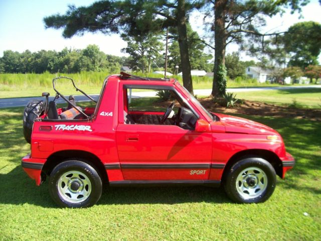 Hc besides Mitsubishi Mirage as well E in addition C Ca additionally Hc. on 1994 geo tracker timing marks