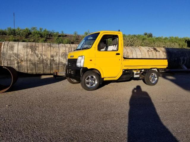 Truck Auctions: Truck Auctions Japan