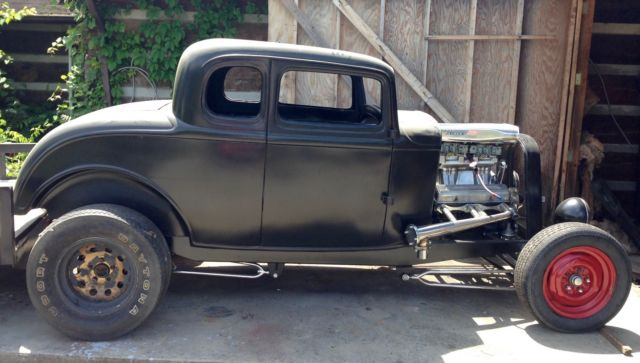 32 5 window ford coupe for 32 ford 5 window coupe