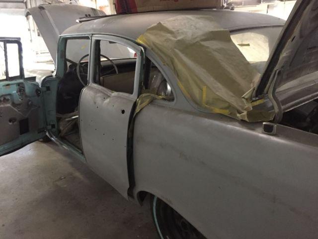 Car Repair Canton Ny