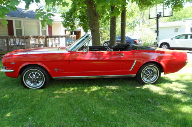 used cars for sale in rochester ny sexy girl and car photos. Black Bedroom Furniture Sets. Home Design Ideas
