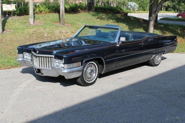 Chrysler Rewarding Excellence Login Rewarding Excellence