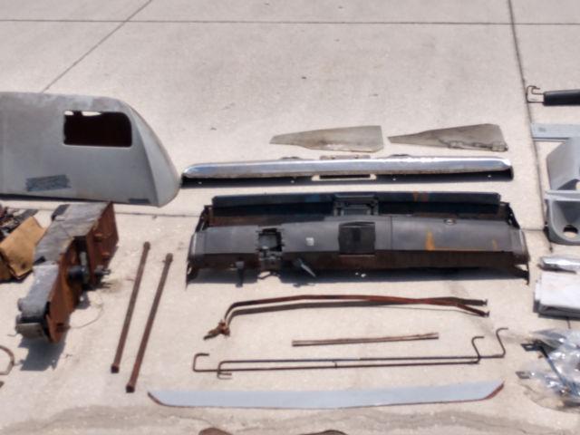 Used car parts melbourne florida 13