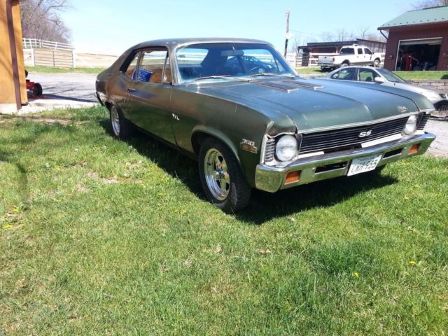 28393 1972 dodge dart swinger 440 car also 1972 Chevrolet C 10 C10 Green For Sale Ebay additionally The trucks page further 1508 A 550hp 2004 Chevy 2500hd Duramax Stops Traffic And Stomps The  petition together with 1972 CHEVROLET CHEYENNE SUPER 10 PICKUP 162716. on 1972 gmc truck transmission