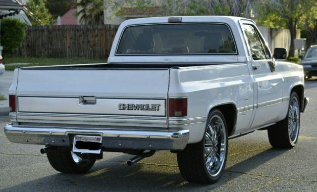 Carmax Used Cars Palmdale Ca