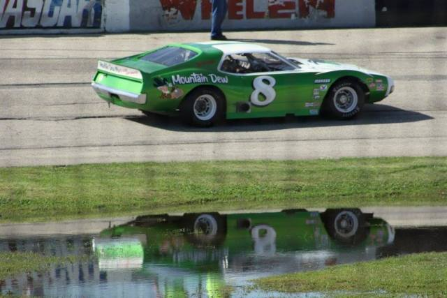 Wisconsin Race Cars For Sale
