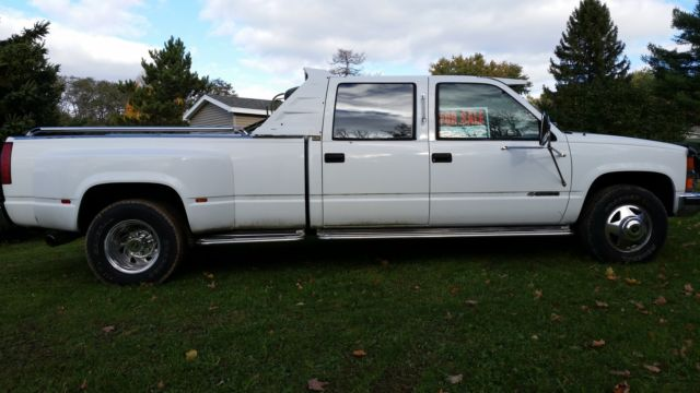 94 Chevy Silverado Pickup Cars Trucks By Owner Autos Post