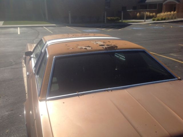Used Cars For Sale In Ogden Utah Upcomingcarshq Com