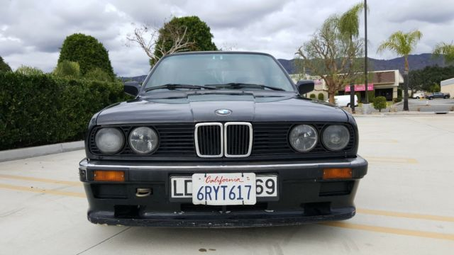 Used Cars For Sale Motorwerks Bmw Upcomingcarshq Com