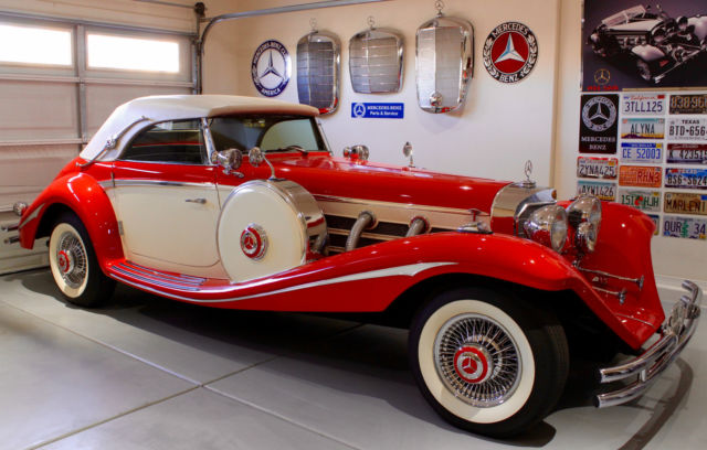 Crimson And Cream Notable Sisters Of Delta Sigma Theta Sorority Inc furthermore Replicakit together with transmissionadapters moreover Coches Antiguos additionally Mobile Sold. on 1936 auburn kit car