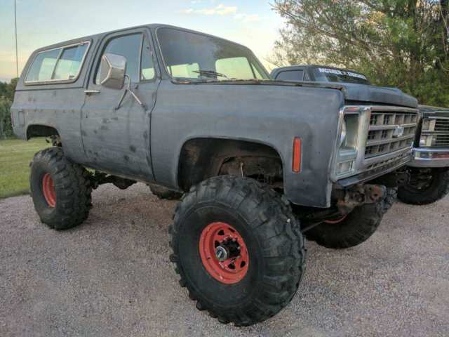 Lifted Tahoe For Sale Nc >> Lifted Chevy. Fabulous Lifted Chevy With Lifted Chevy. Amazing Chevy Silverado Lt X Lifted Truck ...