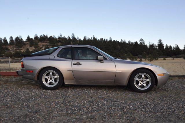 Flagstaff Used Cars Upcomingcarshq Com