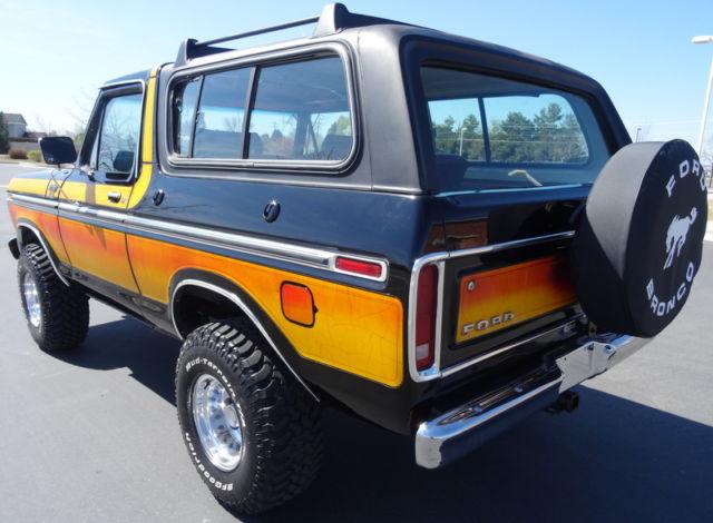 Preowned Jeep Columbus >> Caldwell Used Cars | Upcomingcarshq.com