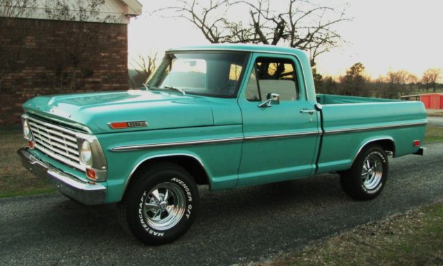 best gas mileage full size truck. Black Bedroom Furniture Sets. Home Design Ideas
