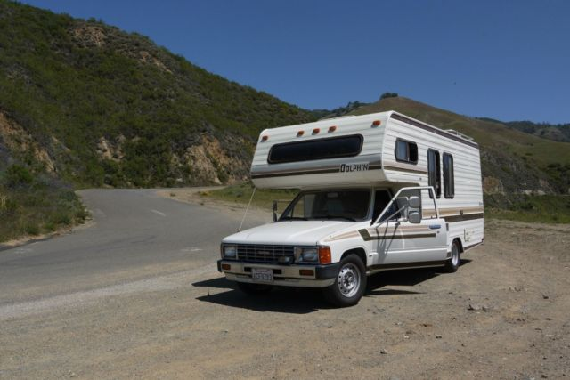 Rv Motorhome Values With Cool Example In India Fakrub Com