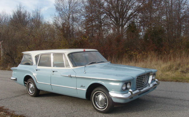 1000+ images about Plymouth on Pinterest | Quad, Vehicles ...